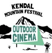 Kendal Mountain Festival – outdoor cinema