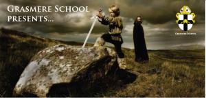 grasmere school